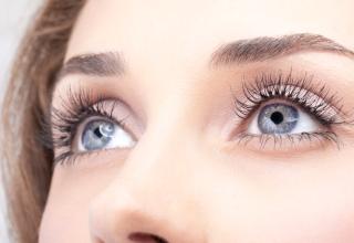 Principalele afectiuni ale ochiului | studioharry.ro