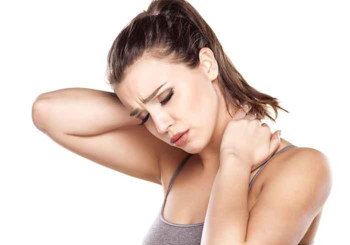tratament de infecție a inflamațiilor articulare