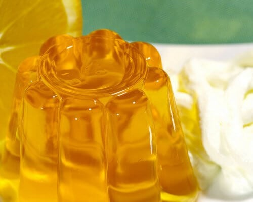 Groapă gelatină pentru dureri articulare - studioharry.ro