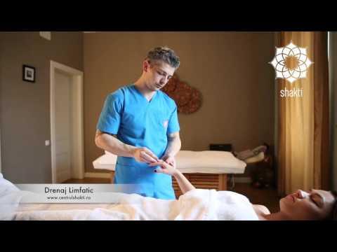tratamentul articulațiilor de in