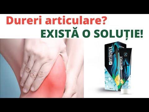 gel articulația condroitină cu recenzii de glucozamină