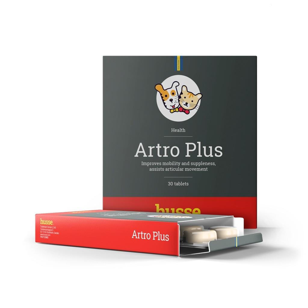 medicament artro pentru recenzii ale articulațiilor)