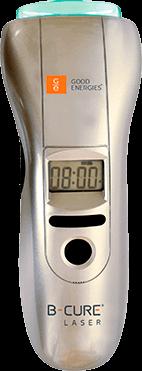 dispozitive pentru tratamentul artrozei
