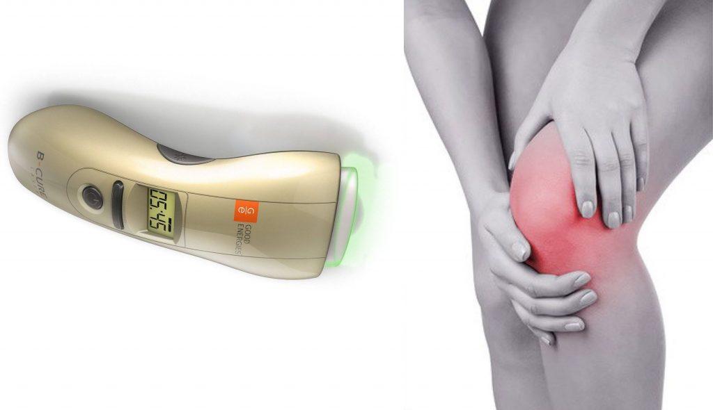 dureri articulare la care specialist să contacteze)