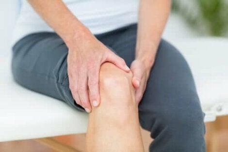 acupunctura durerii articulare)