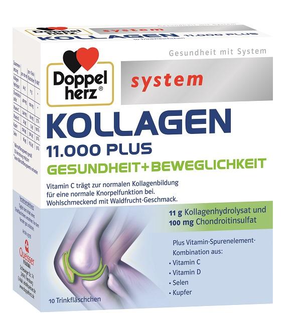 cel mai bun remediu pentru ligamente și articulații)
