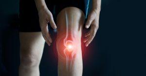 medicamente care diminuează durerile articulare