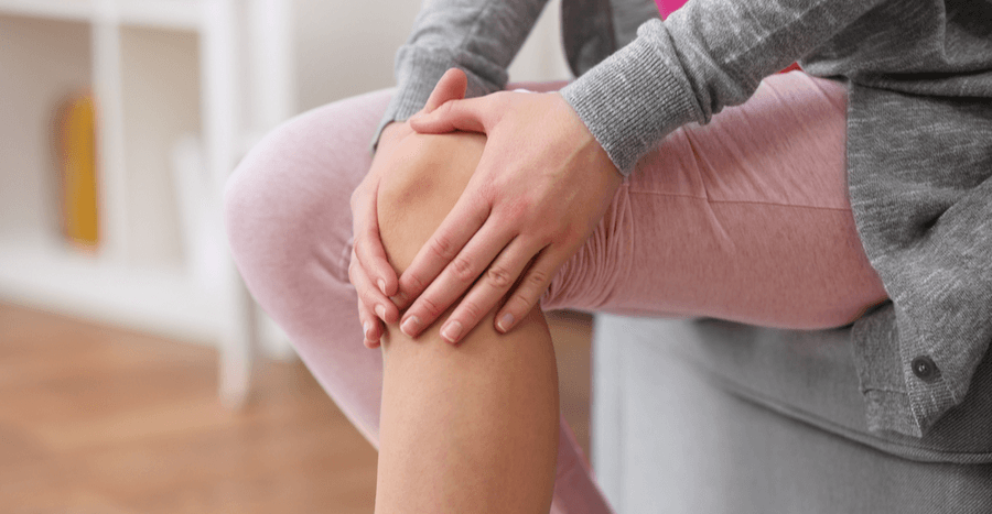 cum pot ameliora durerile articulare și musculare)