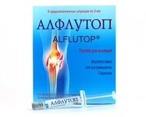 tratamentul artrozei articulațiilor cu introducerea plasmei sanguine
