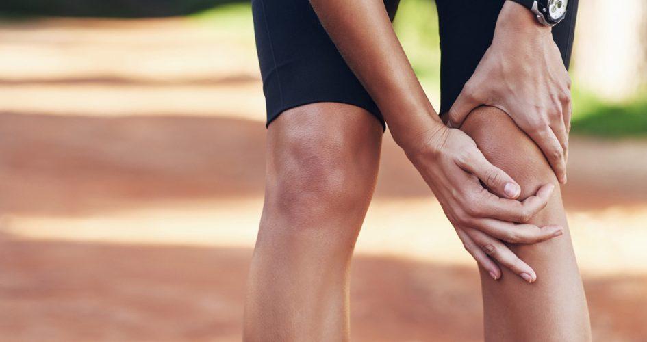 dureri articulare după aerobic în apă)