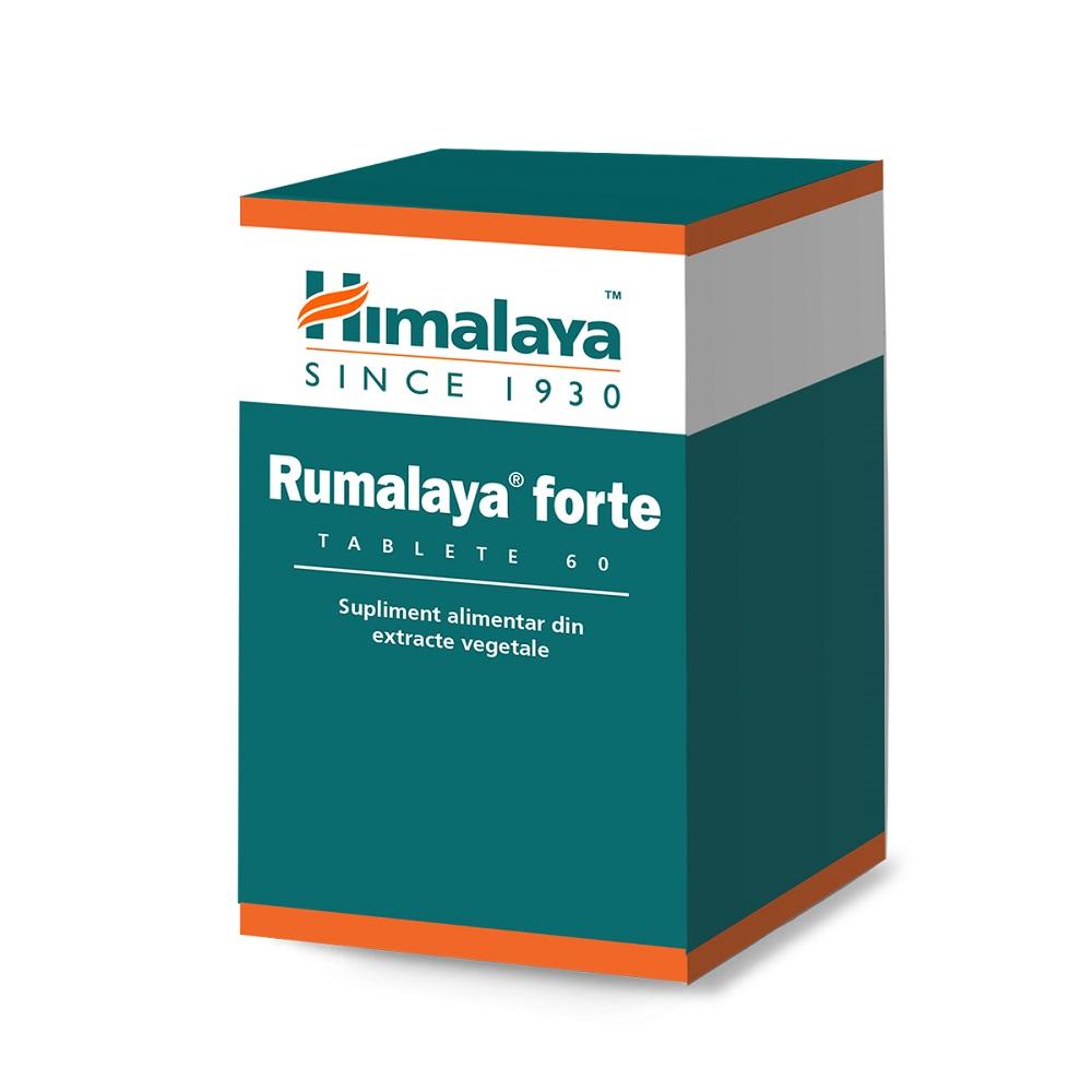 Anti-inflamatorii unguente pentru articulații homeopate Articulatii si sistemul osos : Farmacia Tei