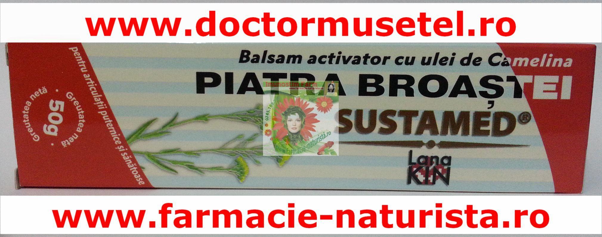cumpărați balsam de piatră pentru ulei)