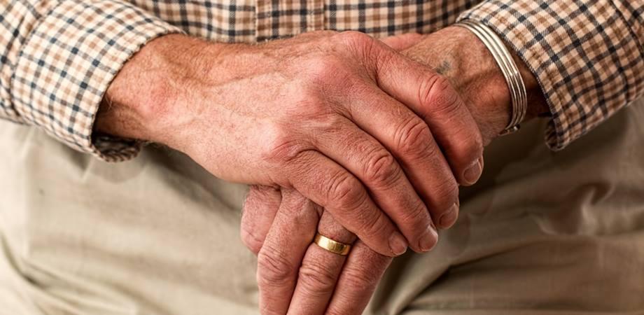 care este diferența dintre artroza și tratamentul artritei)