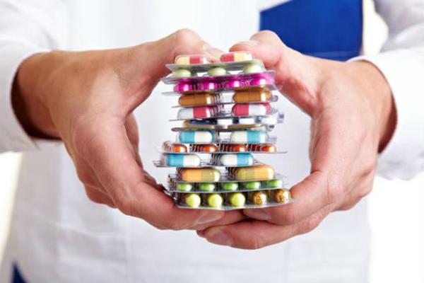 Medicamente pentru tratamentul comun pe termen lung, contactează-ne