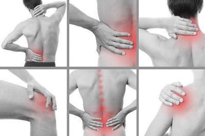 recenzii severe ale tratamentului durerii articulare)