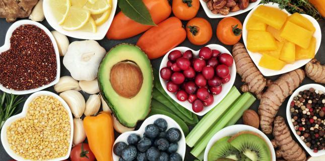 dieta alimentara cruda si bolile articulare