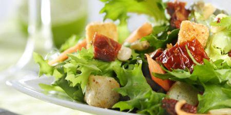 Dieta și tratamentul artrozei. Dieta genunchi tratamentul artrozei
