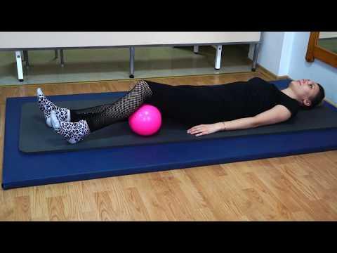 Crunch de articulații ale genunchiului, fără durere, Tratamentul artrozei incipiente