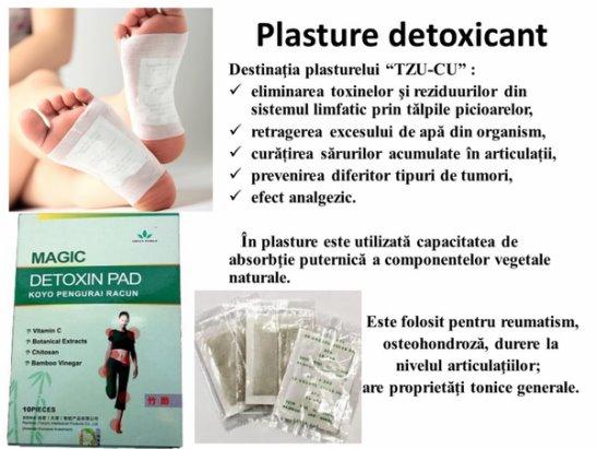 boli reumatologice ale articulațiilor)