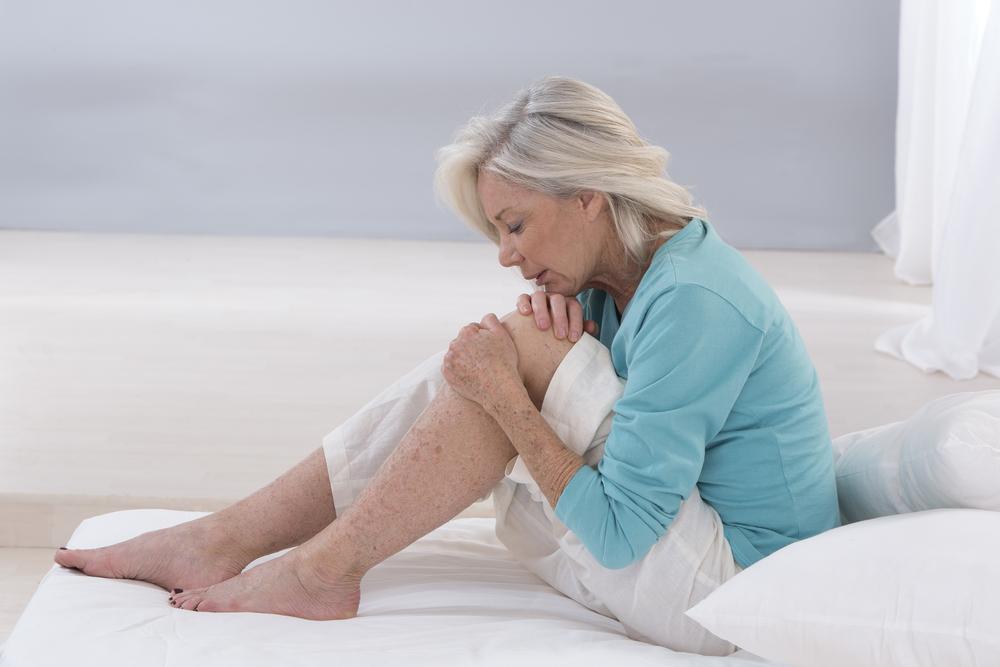 forum pentru medici tratamente cu artroză