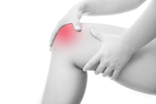 dureri articulare datorate nervilor articulații reci
