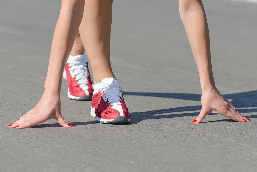 articulațiile doare mult după alergare