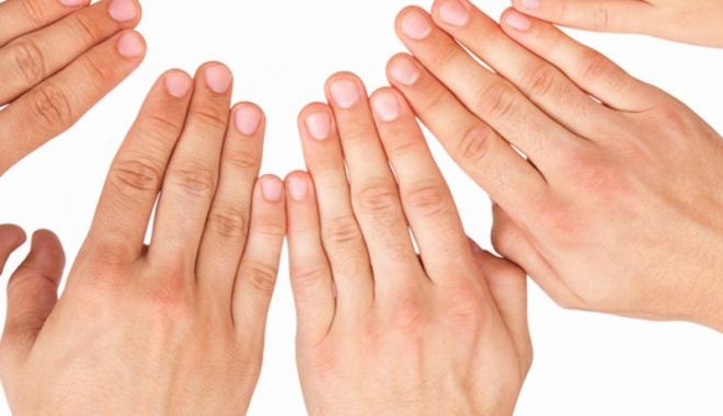 artrita poliartrita cum se tratează)
