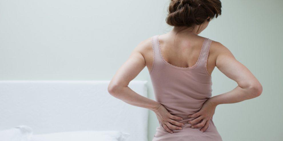 articulațiile doare vitamina