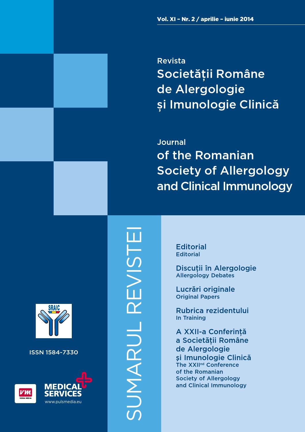 Artrita reumatoidă și Lupus: diferențe și asemănări - Scoala Pacientilor
