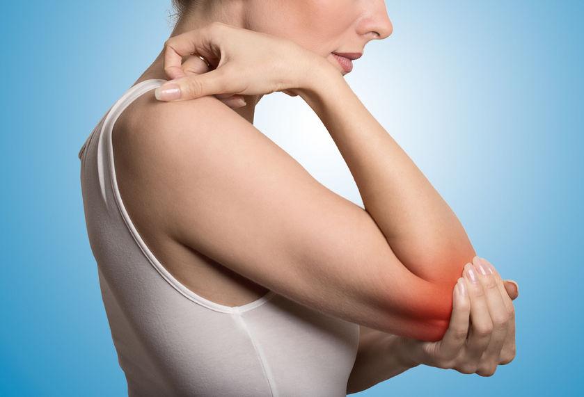 Cum să tratezi artroza gâtului, Unele dureri în gât și dureri de gât proaste Simti ca