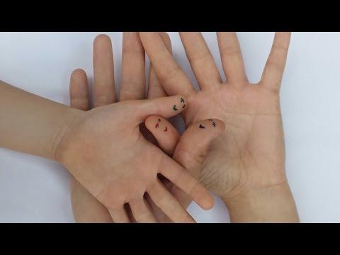 Cum să tratezi inflamația articulară pe deget, Articole similare
