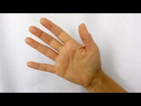 Artrita reumatoida (reumatismul) si osteoartrita: Cauze si tratamente   studioharry.ro