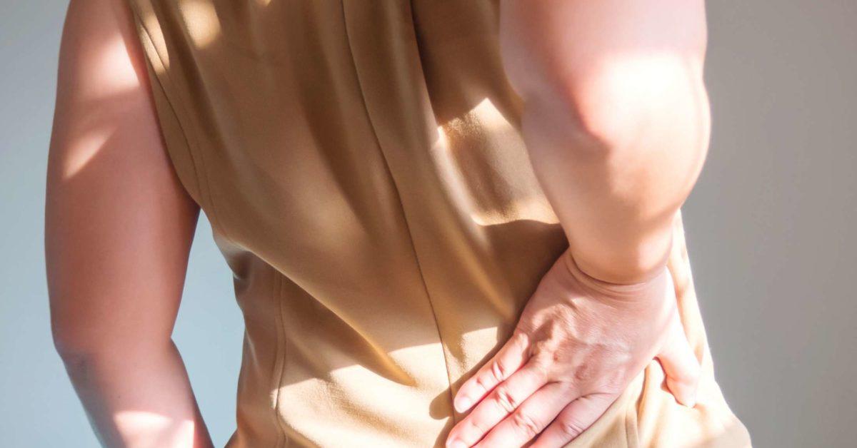 durere palpitantă a articulației degetului mare)