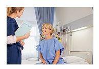 Ureaplasma si dureri articulare