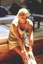 заболевания голеностопного сустава cum se manifestă artrita articulațiilor