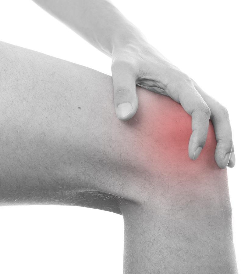 Magnetul ajută la durerea articulară?)