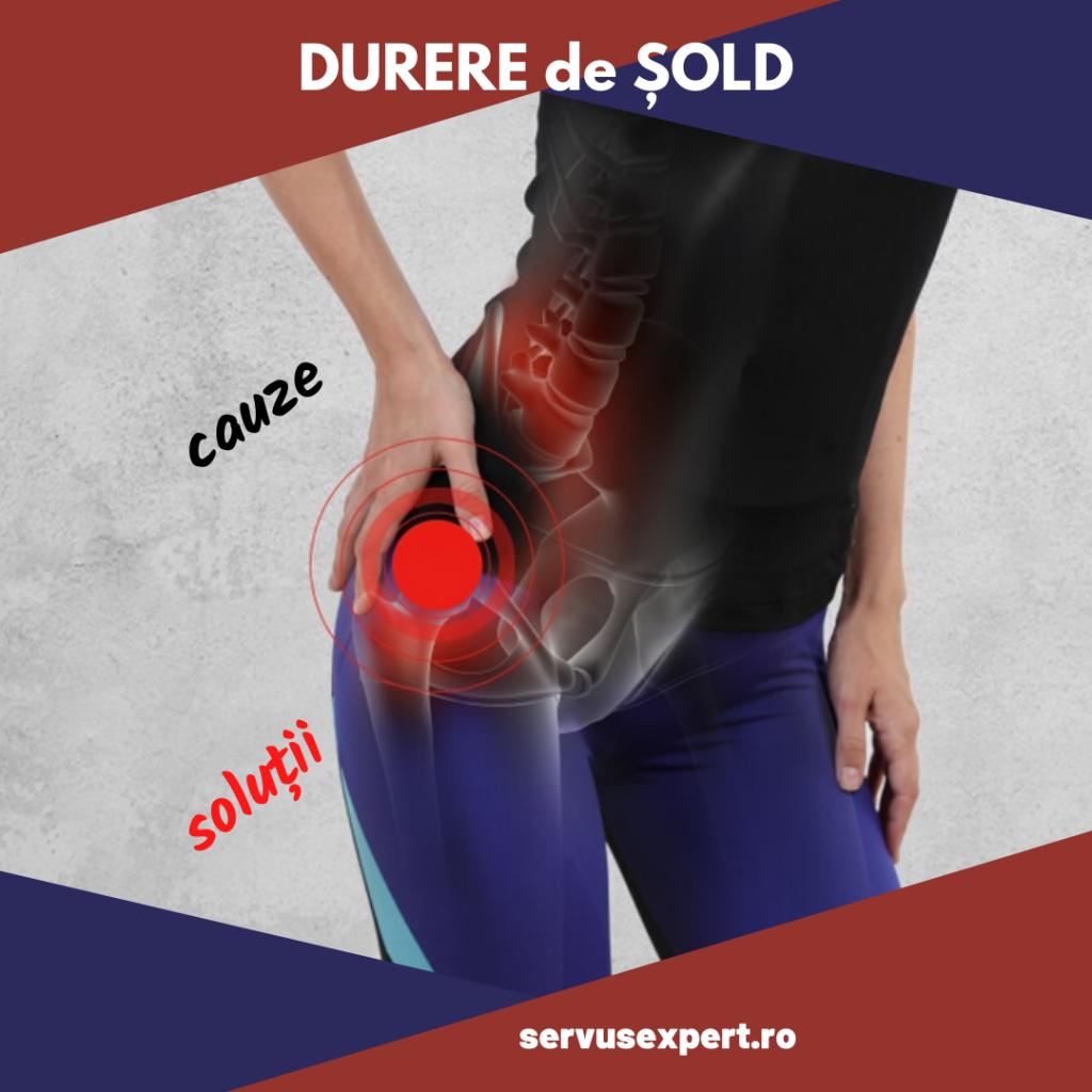 Dureri articulare la sold. Tratamente Pentru Dureri De Artrita In Sold Artrita soldului