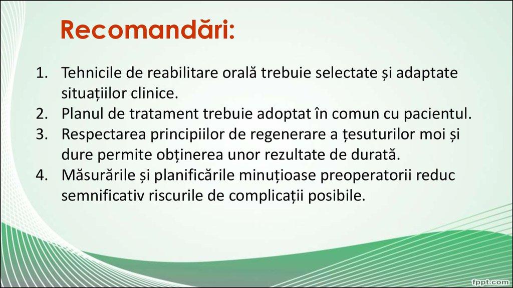 Boli cu transmitere sexuala (BTS) - Analize medicale recomandate | Bioclinica