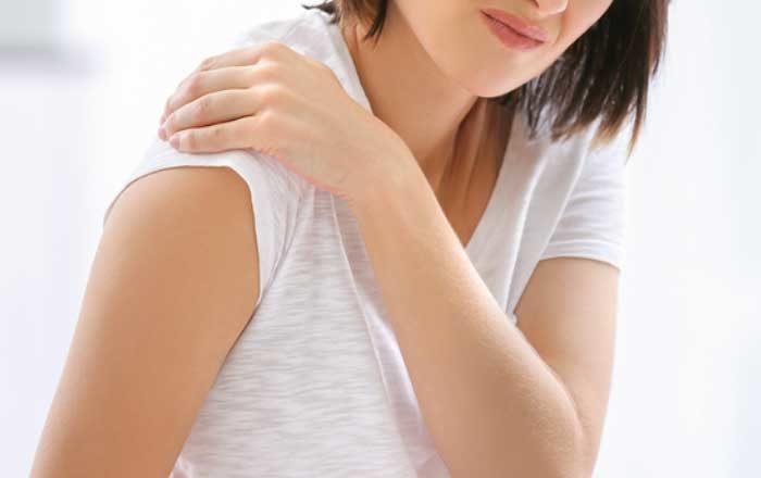 tratamente pentru durerile de umeri