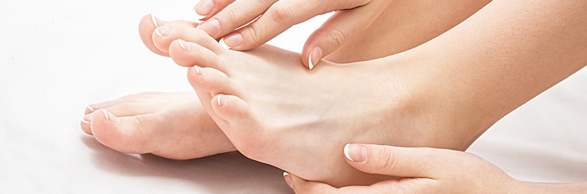 umflarea picioarelor cu artrita genunchiului
